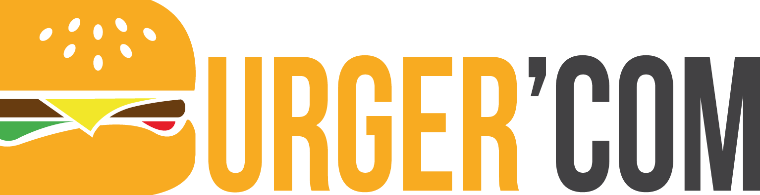 Burgercom