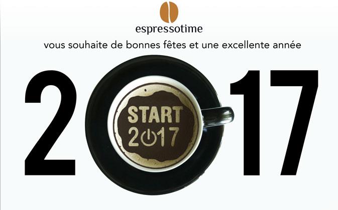 voeux_espressotime