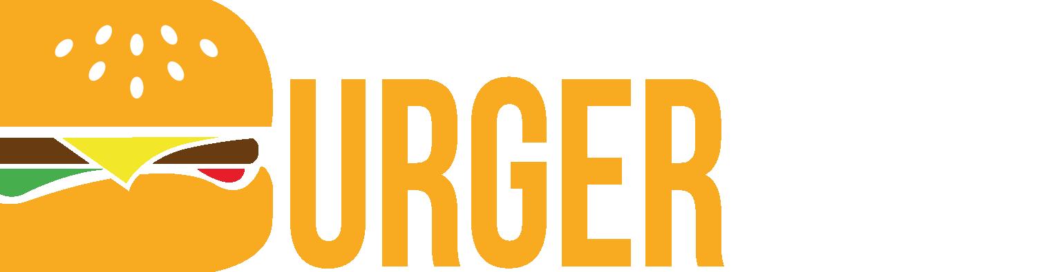 Burgercom studio
